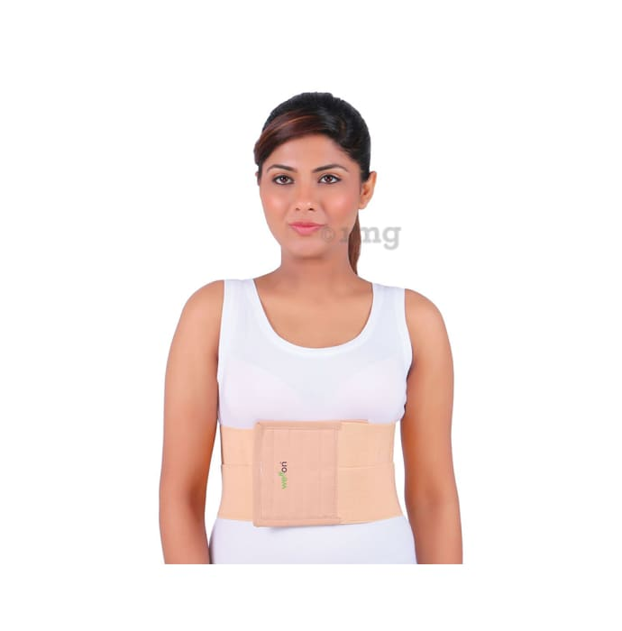 Wellon Chest Support MB-08 L
