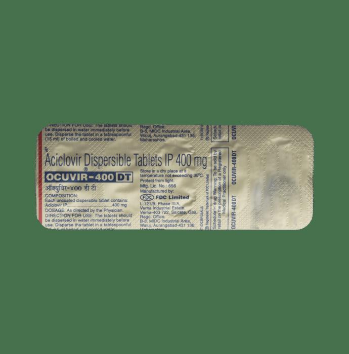 calcium carbonate antacid how it works