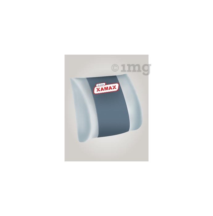 Amron Xamax Regular Backrest Medium