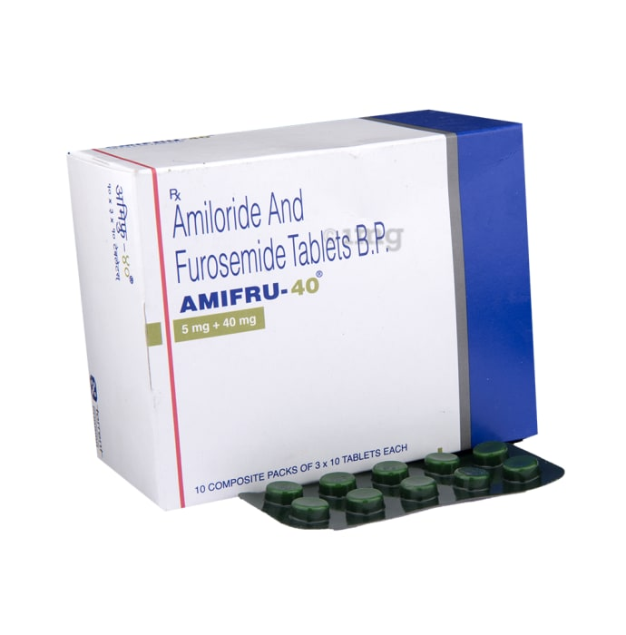 harga obat cytotec dan gastrul