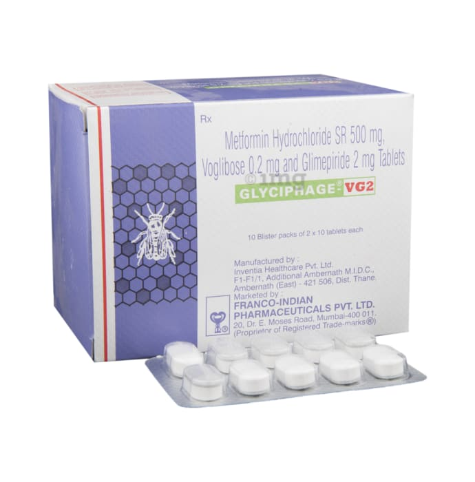 Ivermectin for humans benefits
