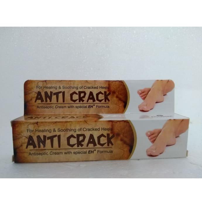 Anti Crack Cream