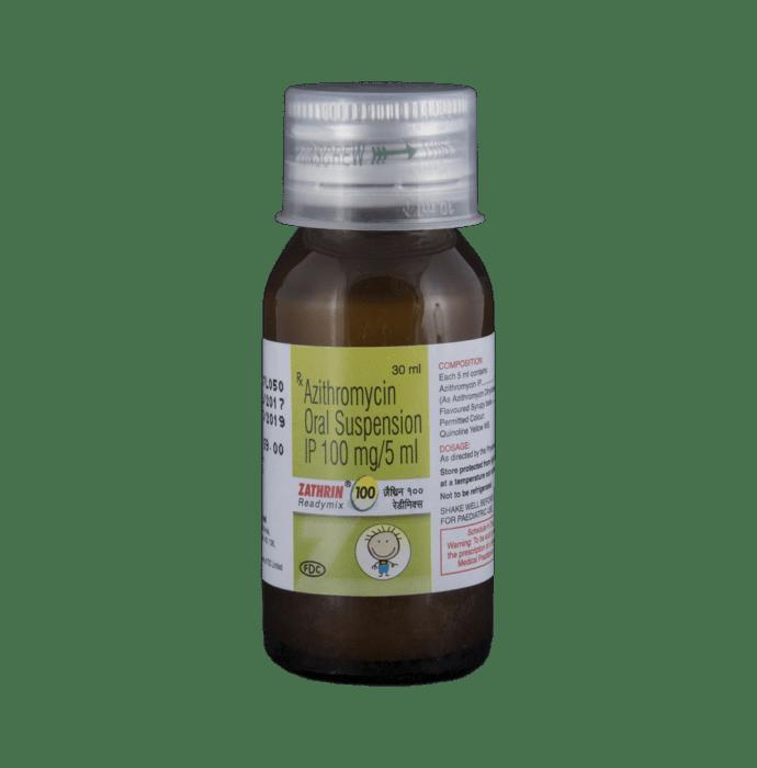Kefexin 500 Mg Ja Alkoholi