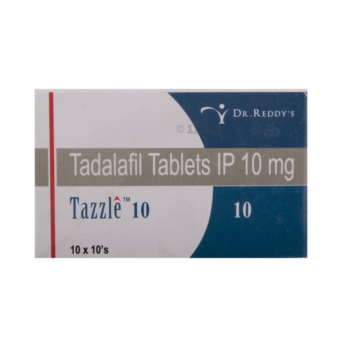 can you take robaxin and tramadol together