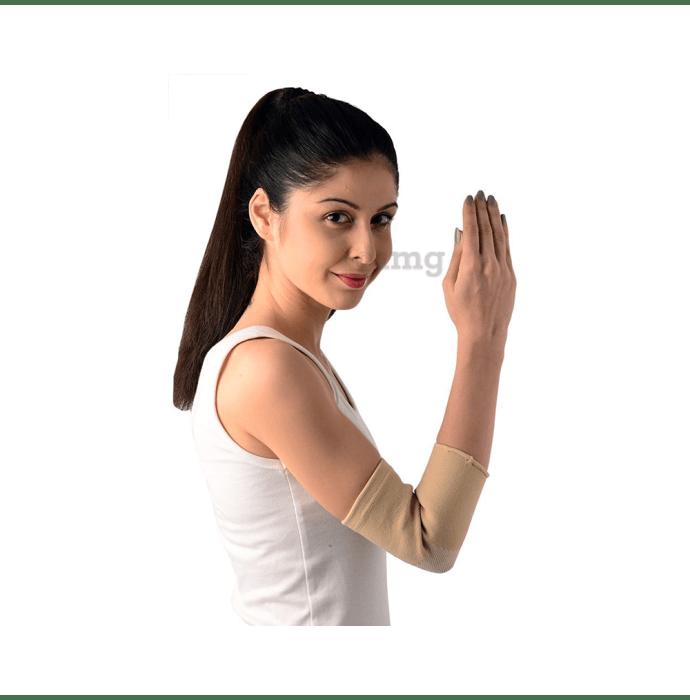 Vissco 0620 Elbow Brace S