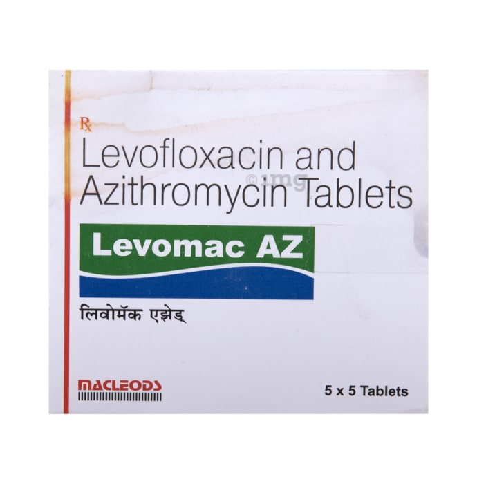 methotrexate tablets 15 mg