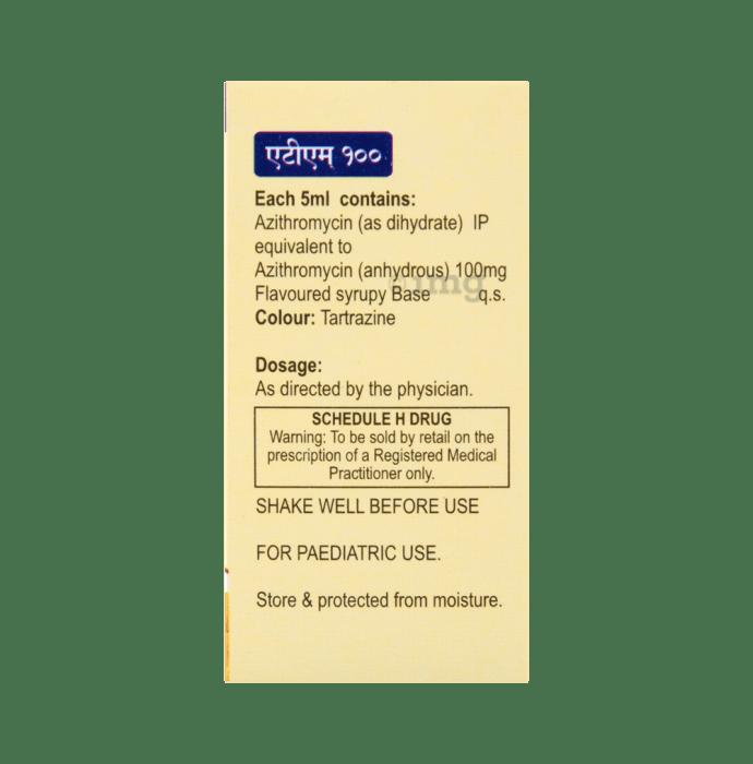 keppra 750 mg tablets