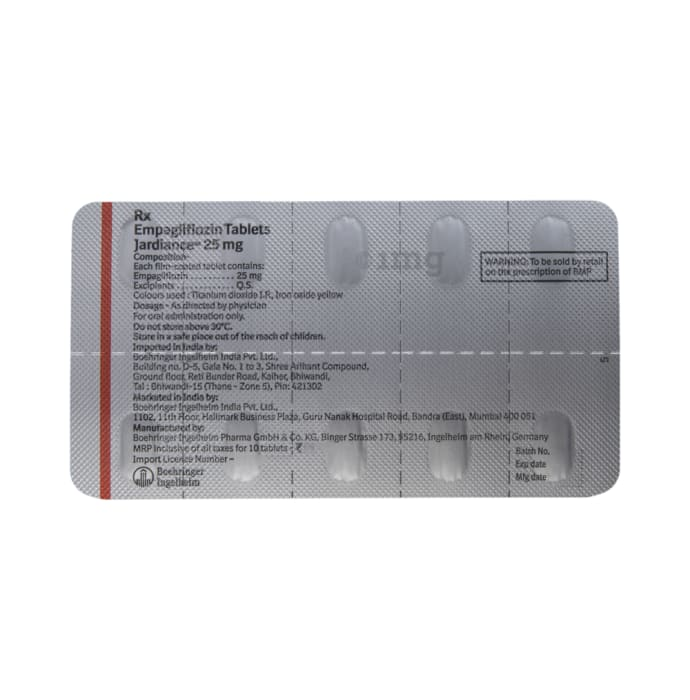 Hydroxychloroquine maculopathy screening