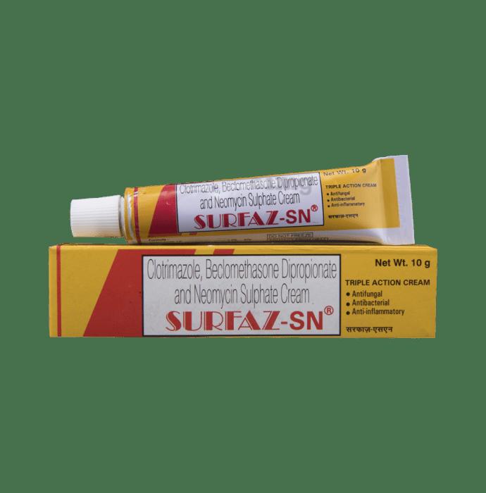 plaquenil ilaç fiyatı
