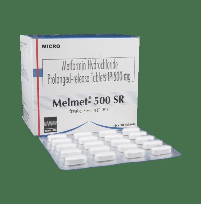methocarbamol 500 mg tablet dosage