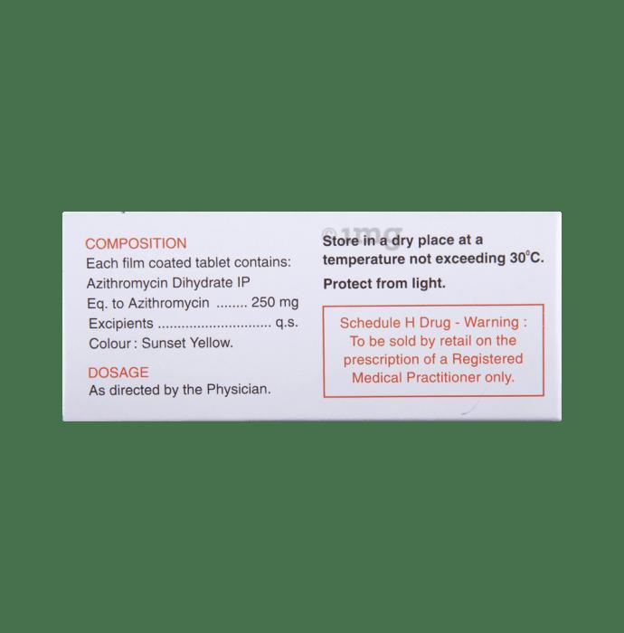 chloroquine vs hydroxychloroquine malaria Roxas