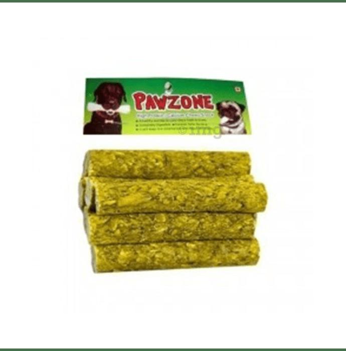 Pawzone Chicken Kabab