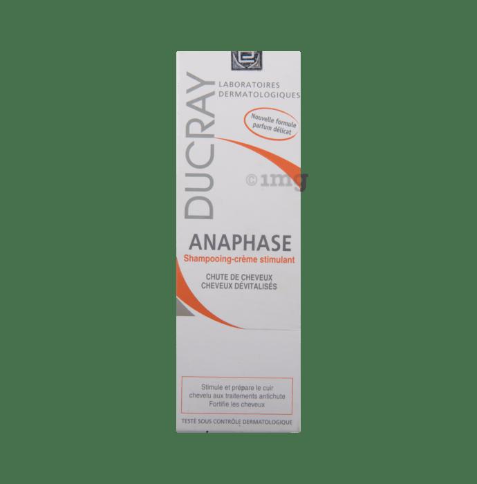 Ducray Anaphase Hair Loss Shampoo