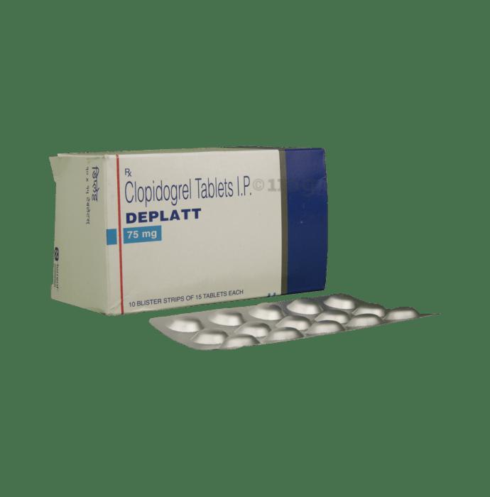 chloroquine phosphate cost