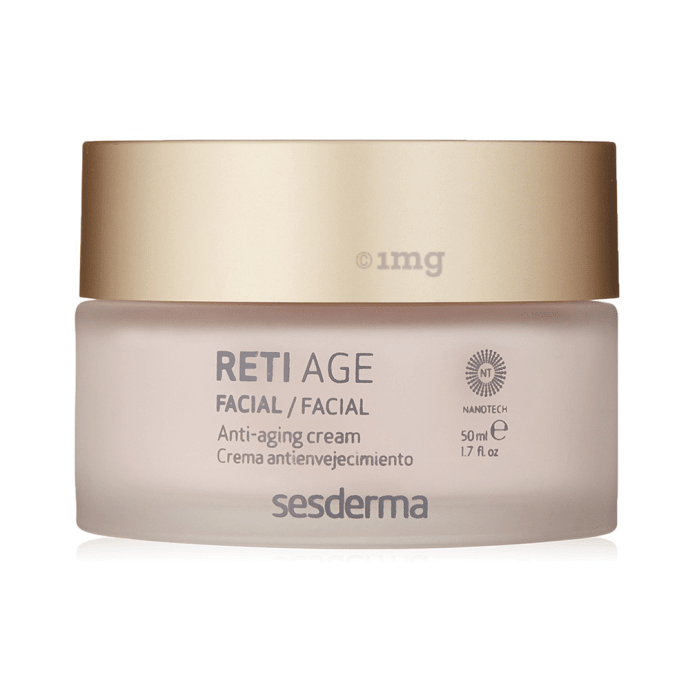 Sesderma Reti Age Facial Cream