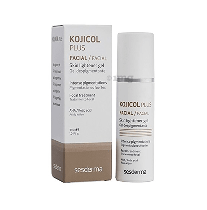 Sesderma Kojicol Plus Skin Lightener Gel