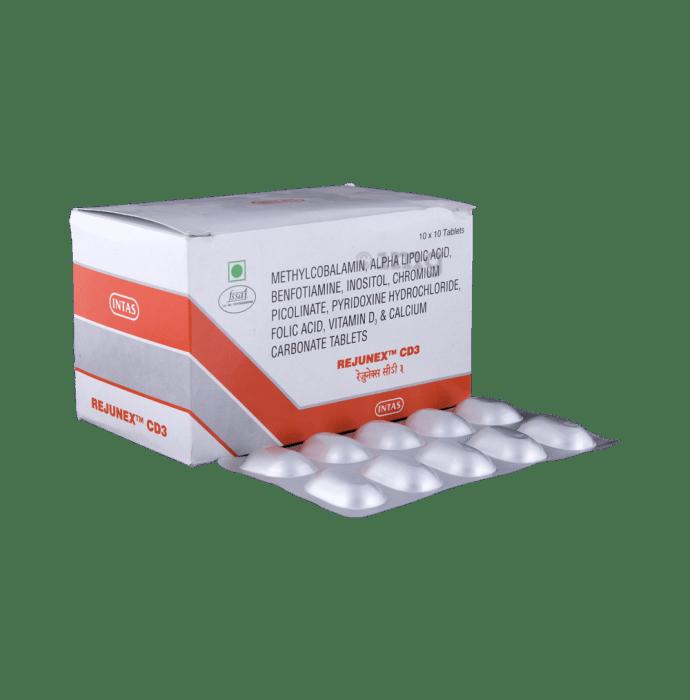 Modafinil side effects shaking