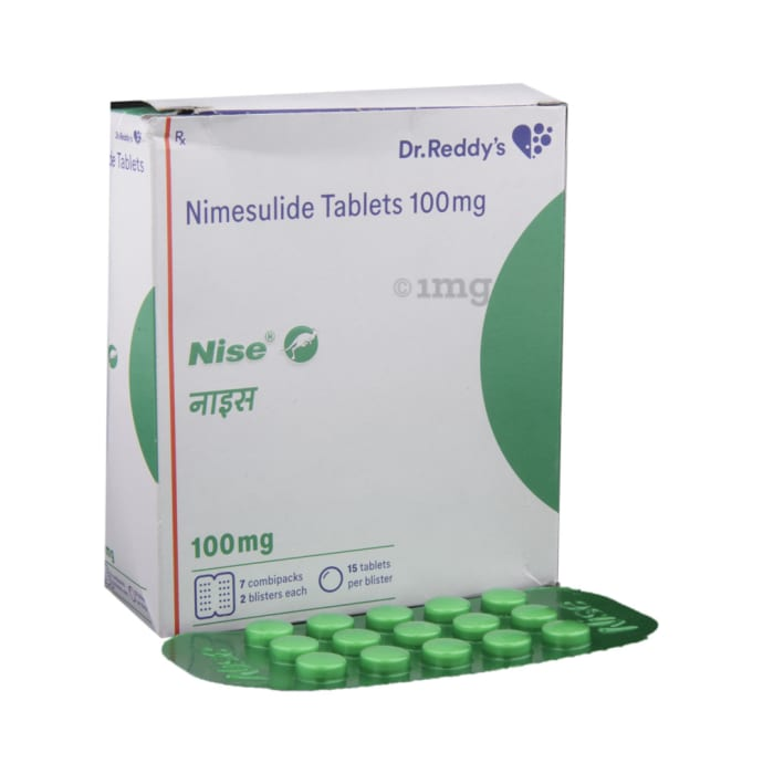buy chloroquine tablets
