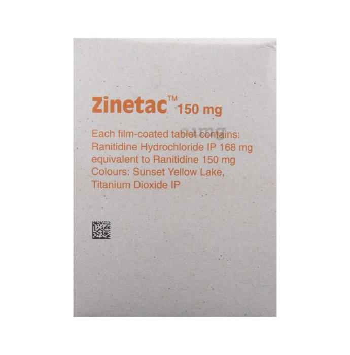 stromectol best price