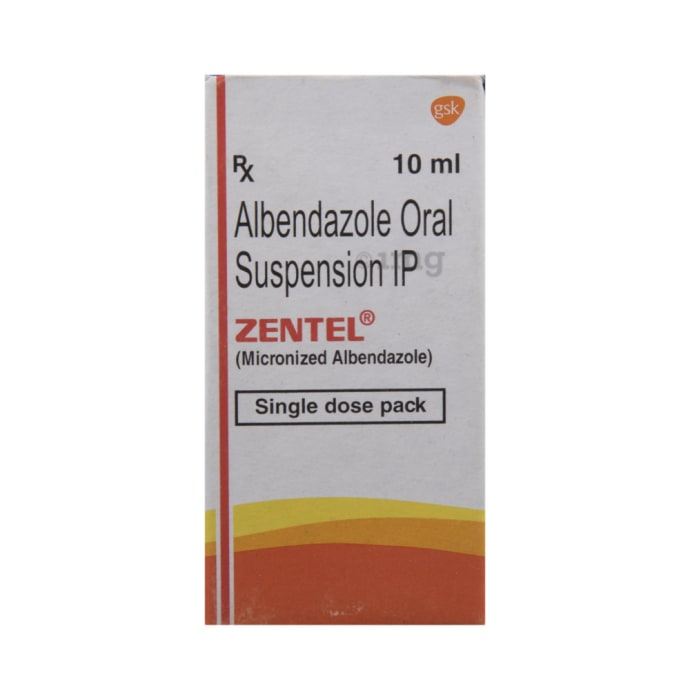 pastile darnitsa de la viermi comprimate anestezice