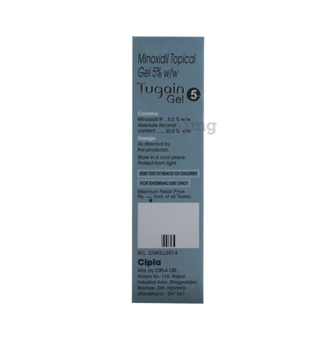 hydroxychloroquine for psoriatic arthritis