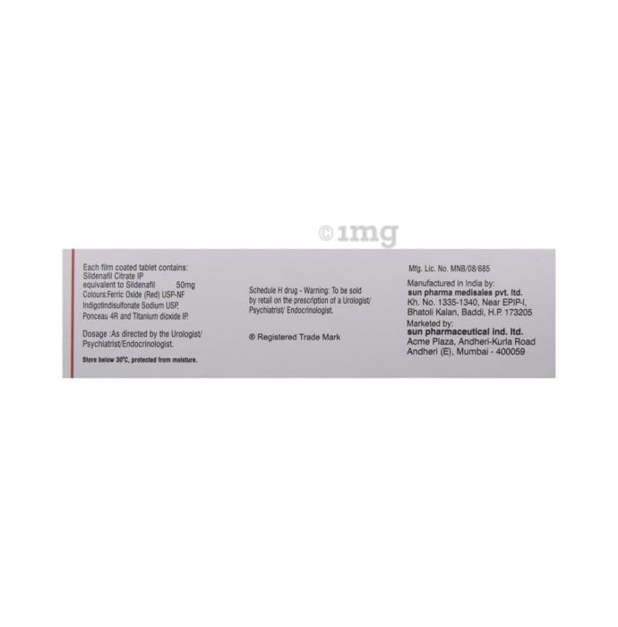 tablete siluetă cu varicoză