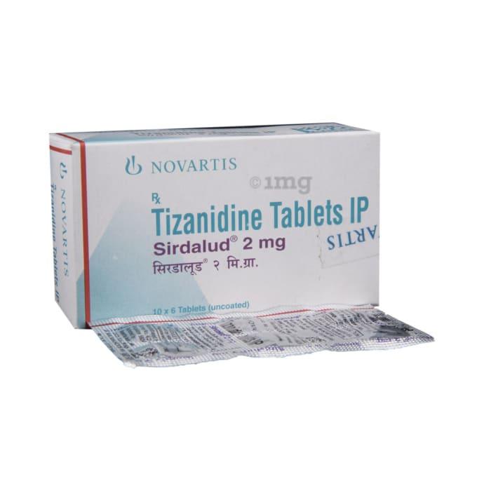 misoprostol dose for abortion