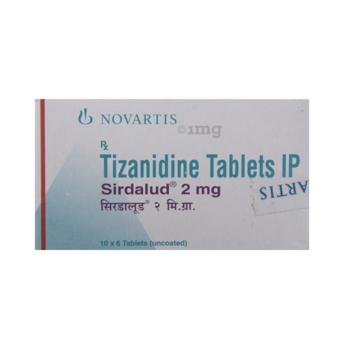 Cumaná what is the drug azithromycin used to treat