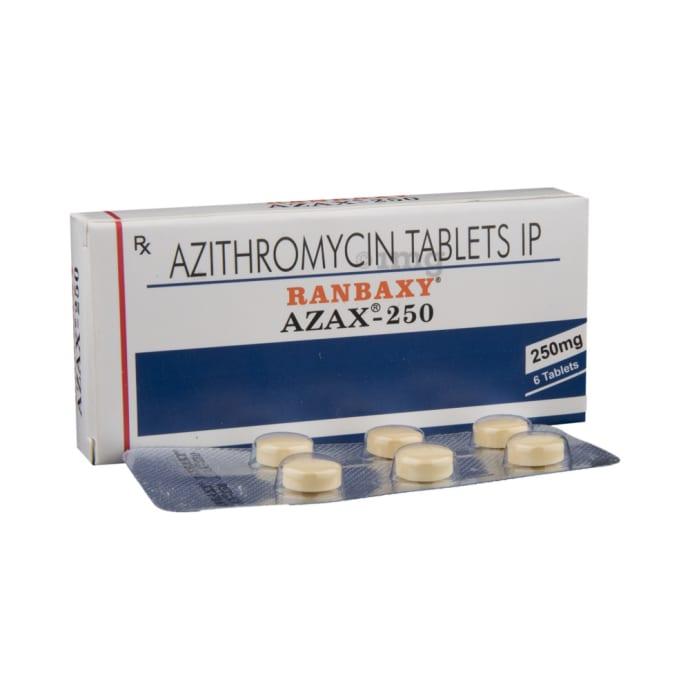 bestpreis azithromycin 250mg markenname