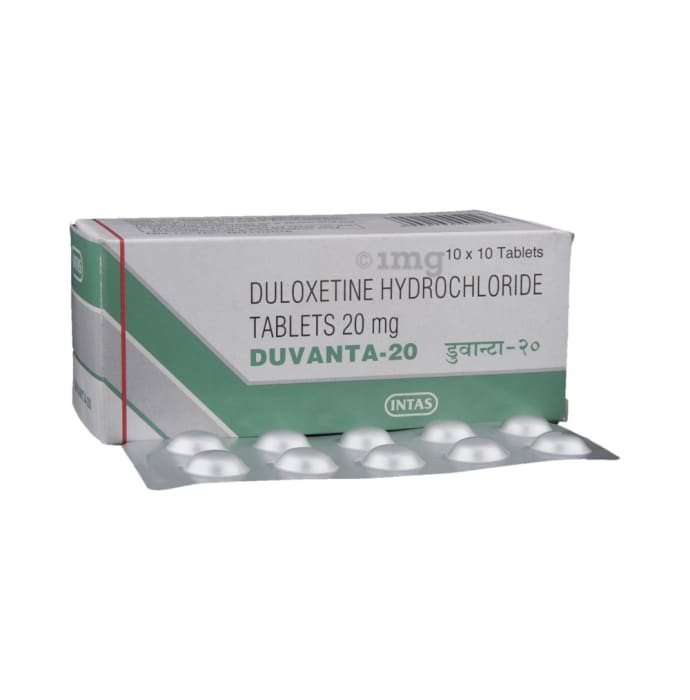 Dutanol 0.5 mg cbd gummies