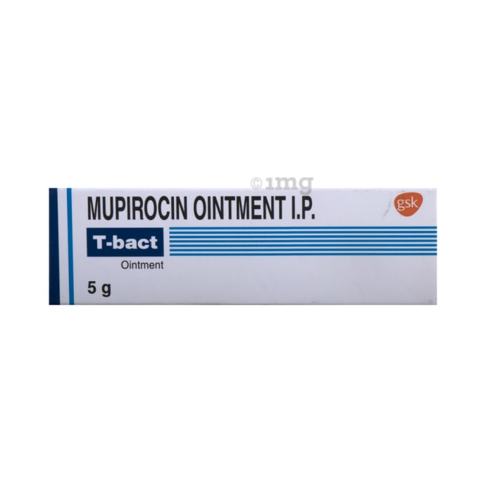 viagra online brand name