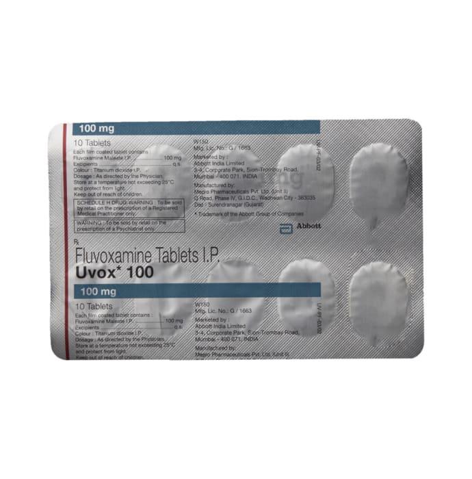 cipro quin antibiotic prospect