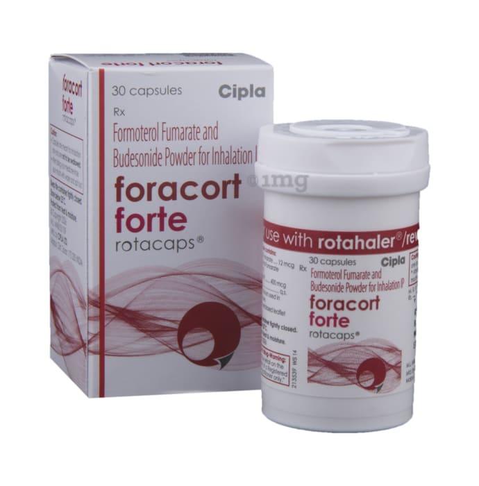 stromectol 3mg tabletten kaufen