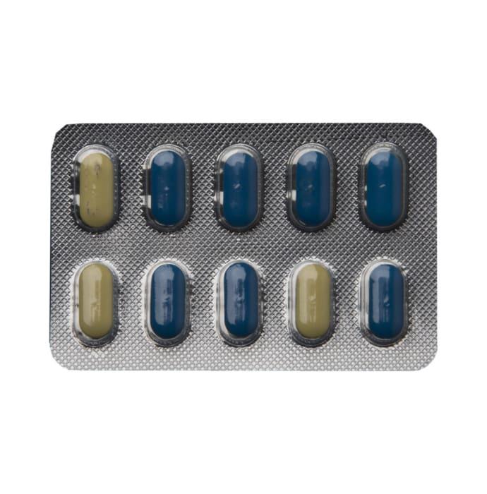 Suminat 25 mg dr