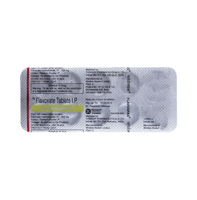 Ivermectin for maggots in dogs