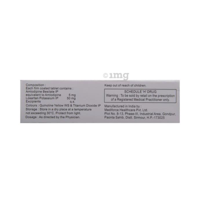 Pharma Famocid 40 Price Aczone Australia Clonazepam 2mg Price In Philippines Lamivudine Mims Malaysia Viagra Generic Canada No Prescription