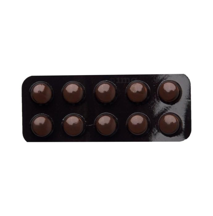 Hosit Tablet