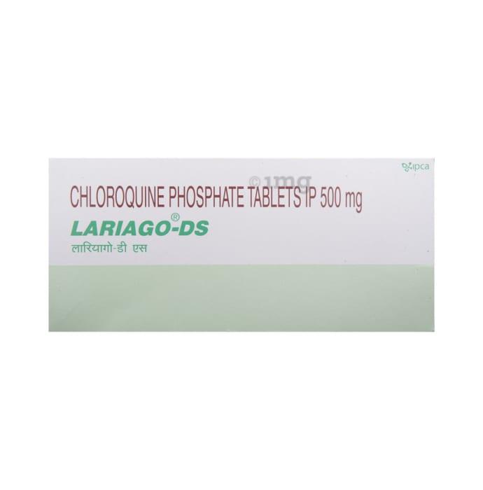 chloroquine phosphate bestpreis