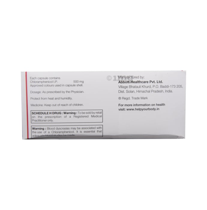 flexeril liver
