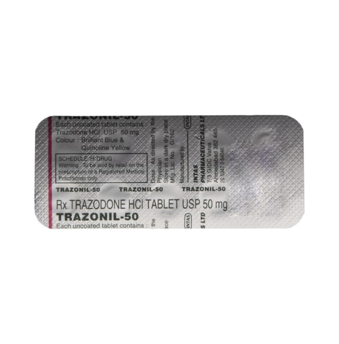 Ivermectin tablets for humans philippines