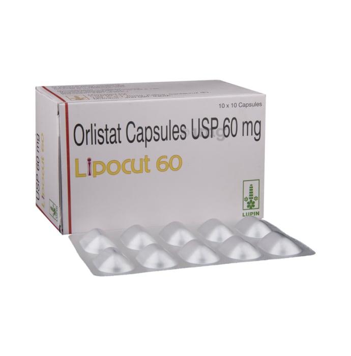 buy chloroquine phosphate tablets