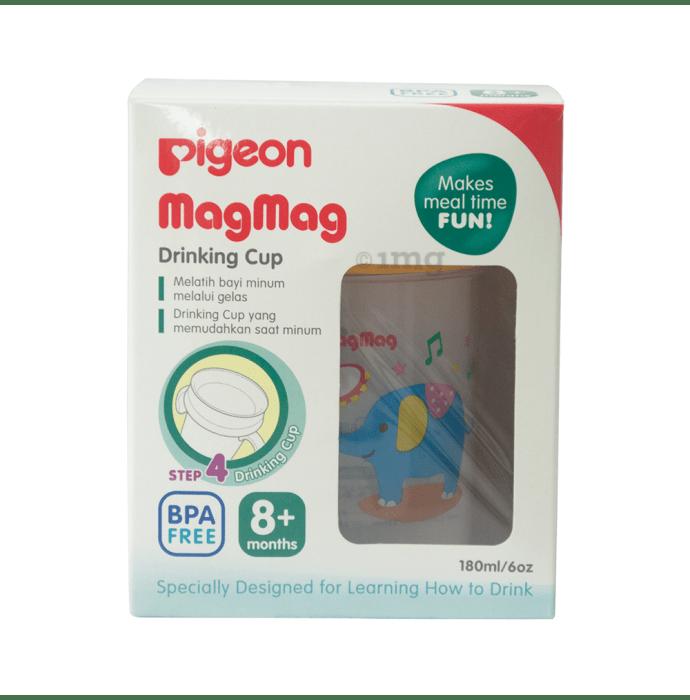 Pigeon MagMag Drinking Cup (D-804N)