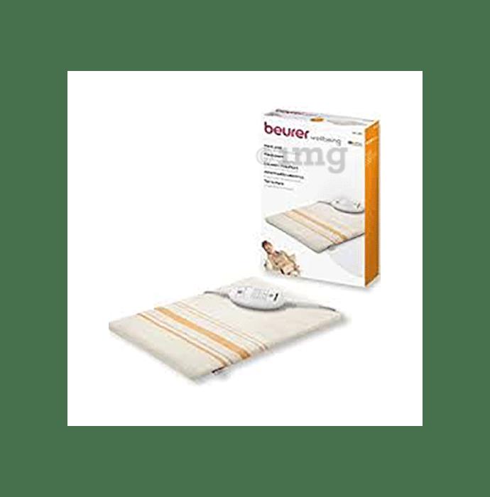 Beurer HK 25 Basic Heating Pad