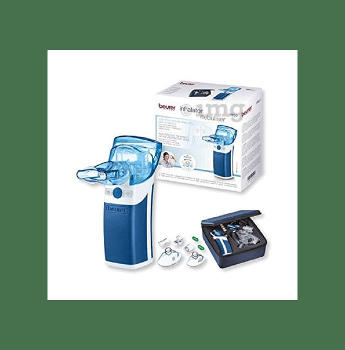 Beurer IH 50 Nebuliser