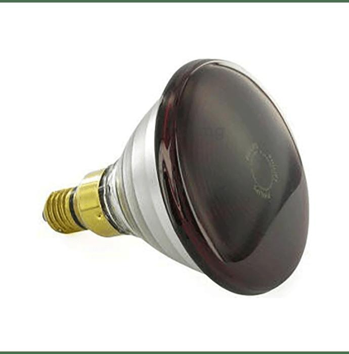 Beurer Infrared Bulb 150W
