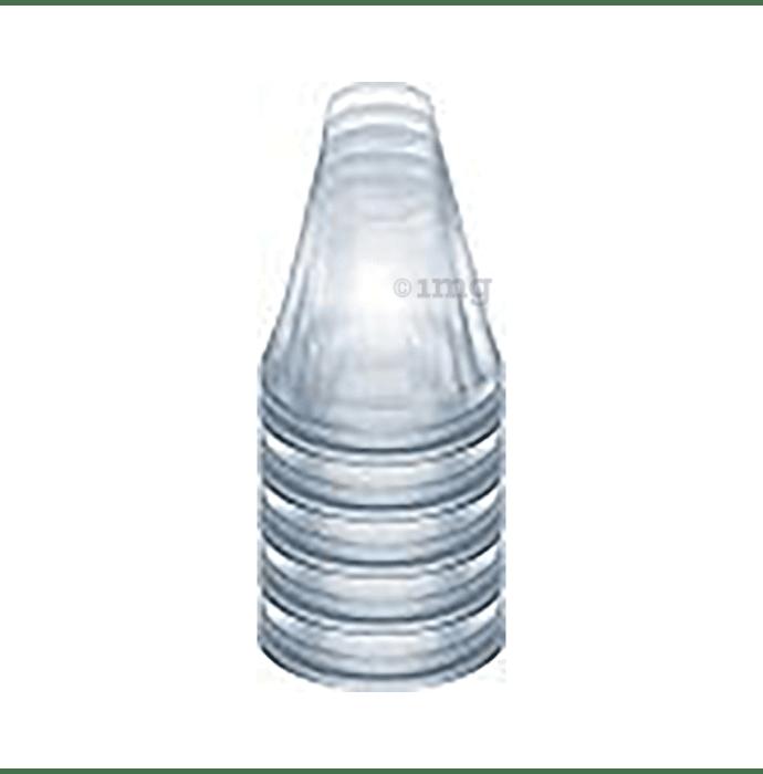 Beurer FT 58 Pro Caps