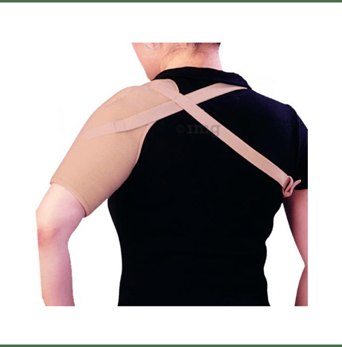 Health Point OH-116 Shoulder Wrap M
