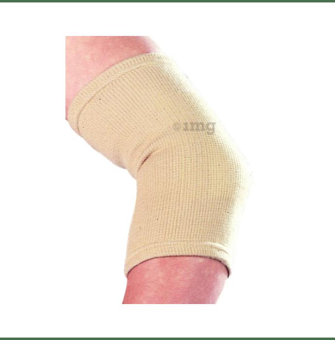 Health Point ES201 Elastic Elbow XL