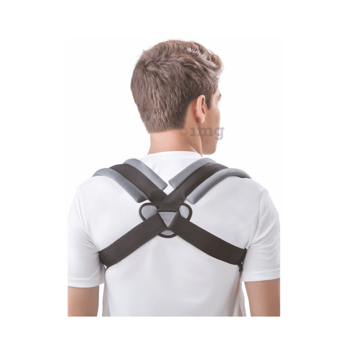 Dyna 1401 Clavicle Brace for Child