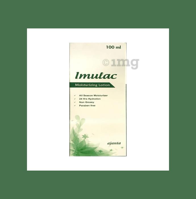 Imulac Lotion